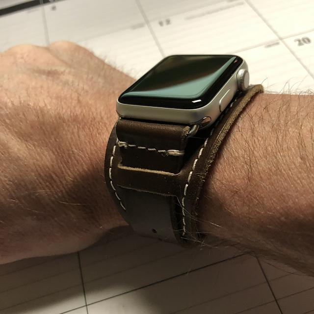 Show off your Apple Watch Series 3-img_0400.jpg