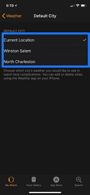 "Apple Watch s3 ""The Weather Channel""-img_0058.jpg"