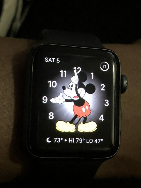 Show off your Apple Watch Series 3-img_0316.jpg