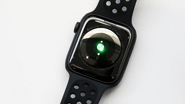 Stainless Steel vs Aluminum - Which one and why?-apple-event-091218-apple-watch-series-4-0754.jpg