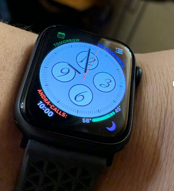 Post pictures of your Apple Watch Series 4-2018-10-10_22-02-29.jpg