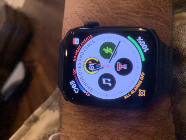 Post pictures of your Apple Watch Series 4-b6bd9a6d-9fd3-470e-b6d2-b319ddb3b50e.jpg