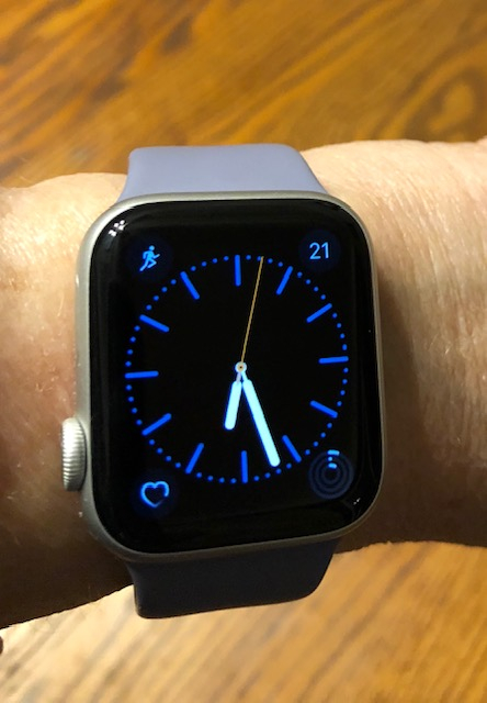 Which watch face and why?-watchface2.jpg