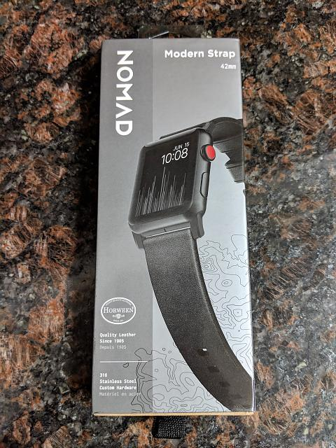 [REVIEW] Nomad Modern Straps for Apple Watch Series 4-1.jpg