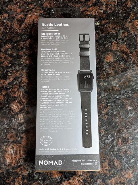 [REVIEW] Nomad Modern Straps for Apple Watch Series 4-2.jpg