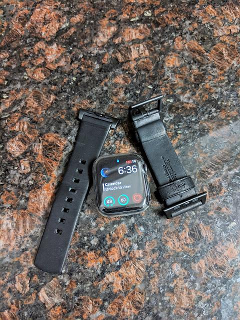 [REVIEW] Nomad Modern Straps for Apple Watch Series 4-5.jpg