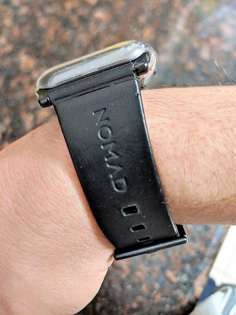 [REVIEW] Nomad Modern Straps for Apple Watch Series 4-8.jpg