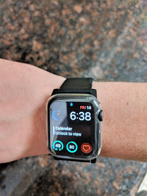 [REVIEW] Nomad Modern Straps for Apple Watch Series 4-9.jpg