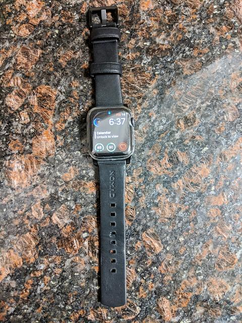 [REVIEW] Nomad Modern Straps for Apple Watch Series 4-6.jpg