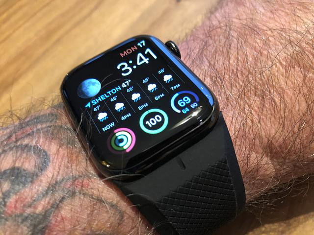 [REVIEW] Nomad Modern Straps for Apple Watch Series 4-photo-dec-17-3-41-16-pm.jpg