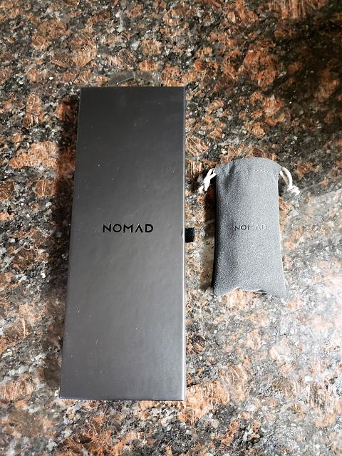 [REVIEW] Nomad Titanium Band for Apple Watch-20190223_152102.jpg