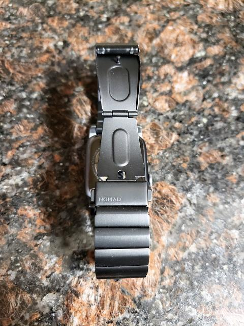 [REVIEW] Nomad Titanium Band for Apple Watch-20190223_153400.jpg