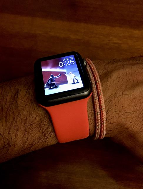 Show off your  Watch!-fullsizerender.jpg