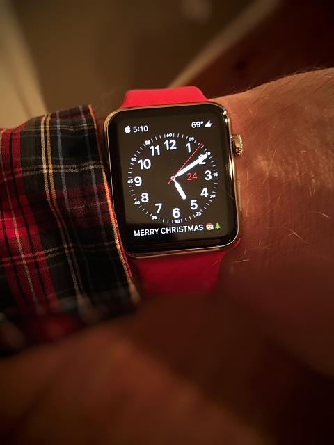 Show off your  Watch!-imageuploadedbytapatalk1450995203.544368.jpg