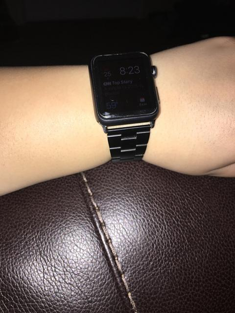 Show off your  Watch!-imageuploadedbyimore-forums1451050090.137365.jpg
