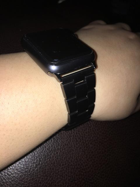Show off your  Watch!-imageuploadedbyimore-forums1451050103.436556.jpg