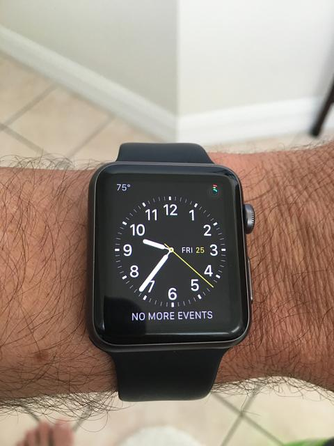 Show off your  Watch!-imageuploadedbyimore-forums1451054207.193372.jpg