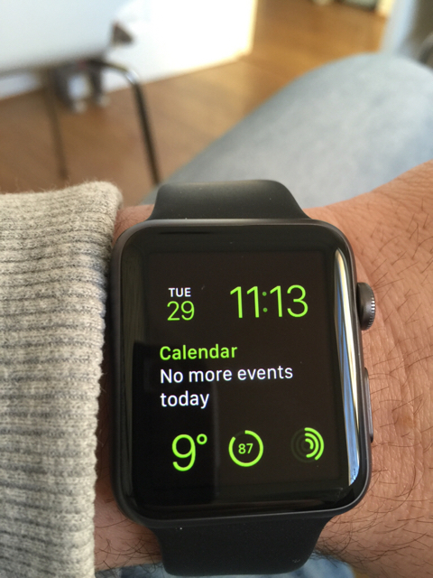 Show off your  Watch!-imageuploadedbyimore-forums1451387650.280949.jpg