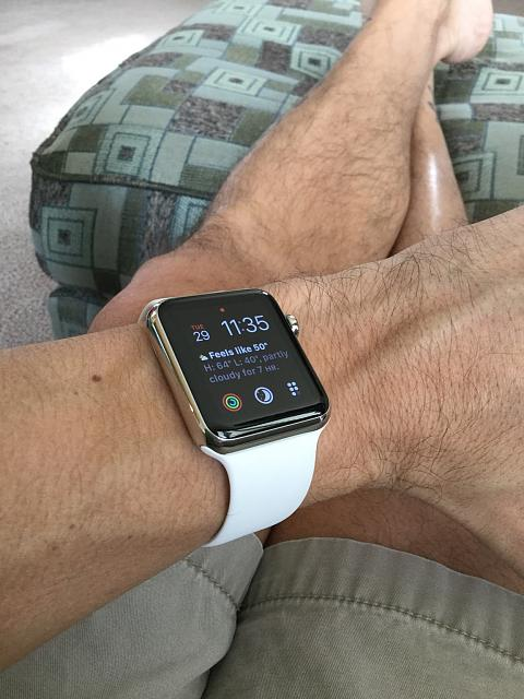 Show off your  Watch!-imageuploadedbytapatalk1451406924.794697.jpg