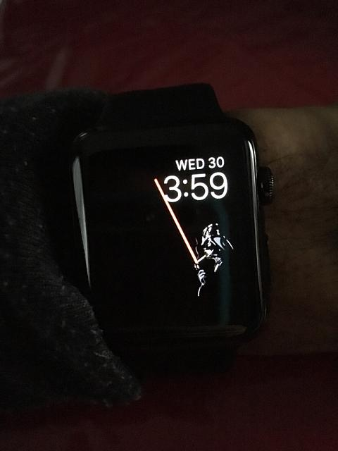 Show us your Apple Watch face!-imageuploadedbyimore-forums1451509607.715978.jpg