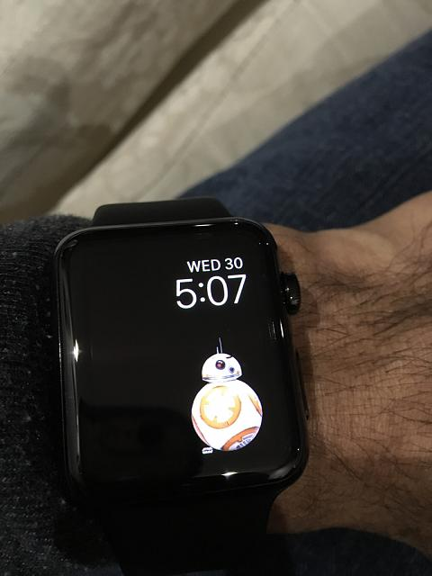 Show us your Apple Watch face!-imageuploadedbyimore-forums1451513725.528295.jpg