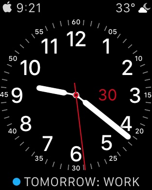 Show us your Apple Watch face!-1b51d7cde3ac516eea86b91a2415279d.041674.jpg