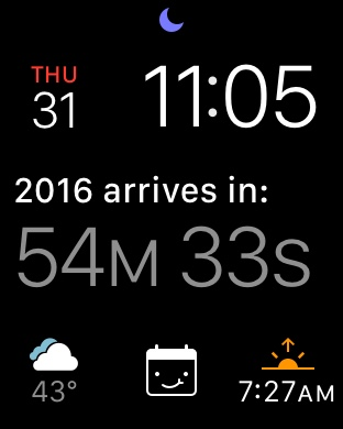 Show us your Apple Watch face!-imageuploadedbytapatalk1451621149.396268.jpg