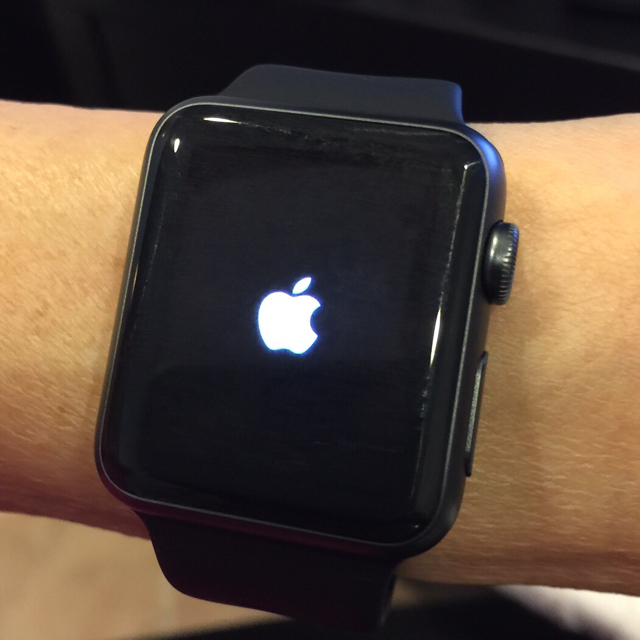 Show off your  Watch!-imageuploadedbyimore-forums1451880446.840749.jpg
