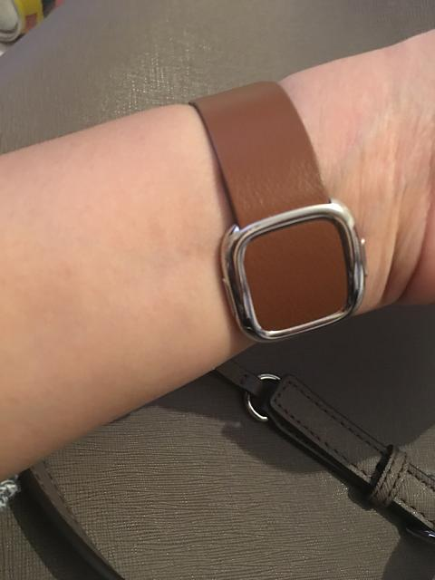 Show off your  Watch!-imageuploadedbyimore-forums1451988997.421993.jpg