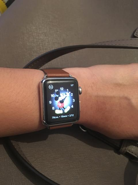 Show off your  Watch!-imageuploadedbyimore-forums1451989015.387769.jpg