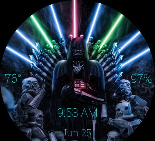 Show us your Apple Watch face!-20211.jpeg