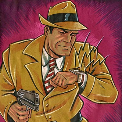 How is the call quality on the Apple Watch?-iwatch-dick-tracy.jpg