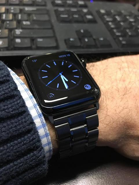 Show off your  Watch!-12562441_10156415566650092_2113355036_o.jpg