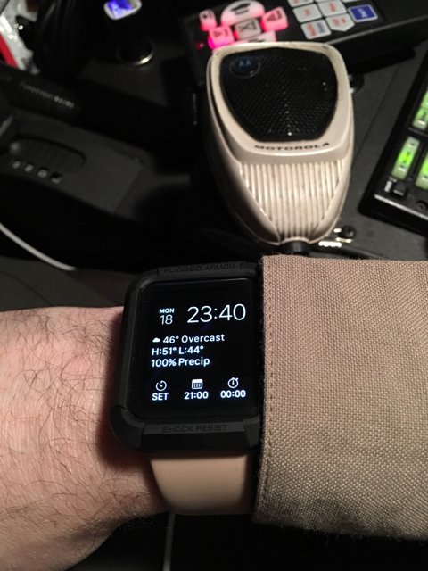 Show us your Apple Watch face!-imageuploadedbyimore-forums1453189352.530329.jpg