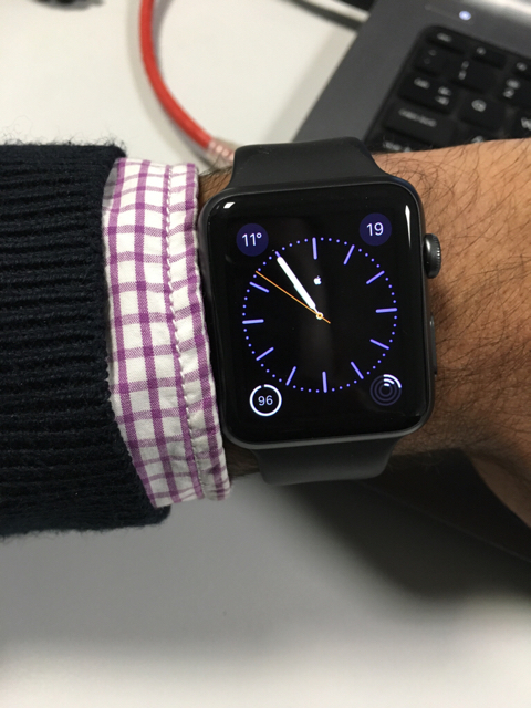 Show off your  Watch!-imageuploadedbyimore-forums1453224655.668808.jpg