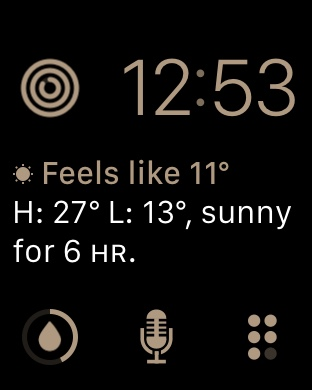 Show us your Apple Watch face!-imageuploadedbytapatalk1453226066.174987.jpg