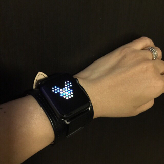 Cuff band and heart rate sensor-imageuploadedbyimore-forums1453294210.787480.jpg