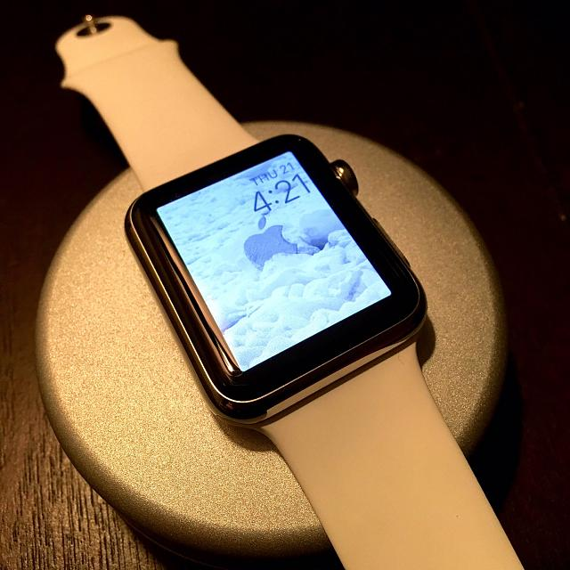 Show off your Apple Watch!-imageuploadedbytapatalk1453370164.613912.jpg