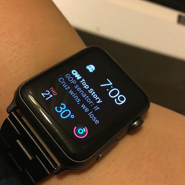 Show us your Apple Watch face!-imageuploadedbyimore-forums1453495397.011535.jpg