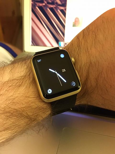 Show off your Apple Watch!-img_0006.jpg