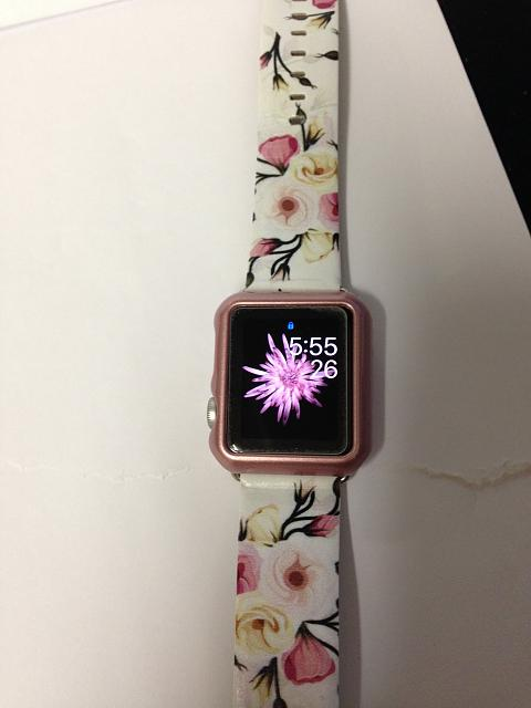 Show off your Apple Watch!-img_2467.jpg