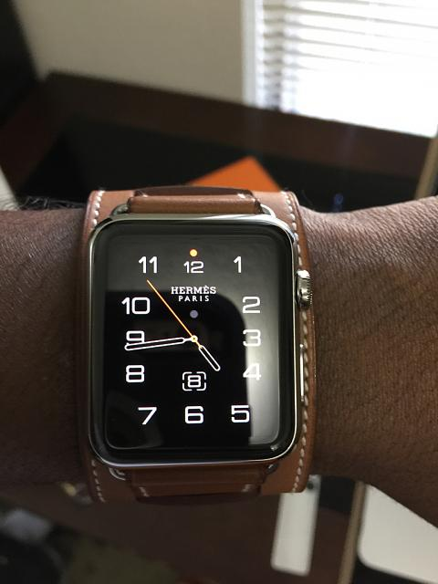 Show off your  Watch!-imageuploadedbyimore-forums1454976473.731904.jpg