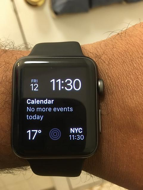 Show off your  Watch!-imoreappimg_20160212_233103.jpg