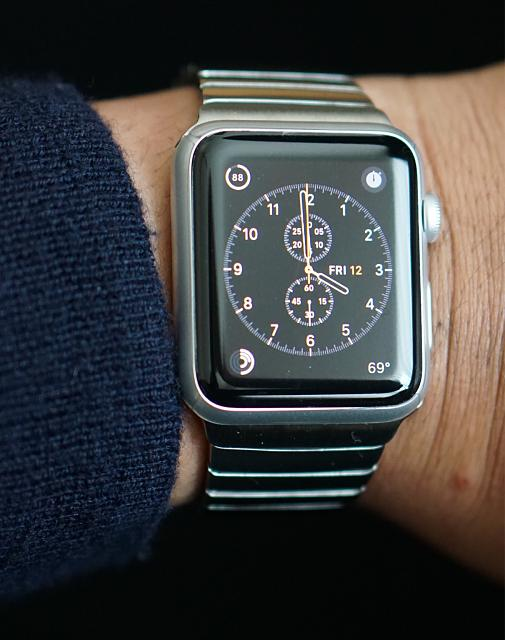 Show off your  Watch!-imageuploadedbytapatalk1455354382.957331.jpg