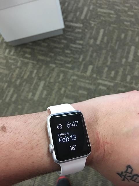 Show off your  Watch!-imageuploadedbyimore-forums1455407231.467520.jpg
