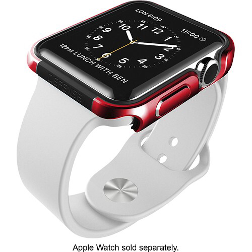 Apple Watch Cases-imageuploadedbyimore-forums1455751512.954131.jpg