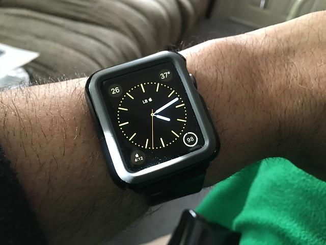 How do i get the apple icon on my apple watch-img_0395.jpg