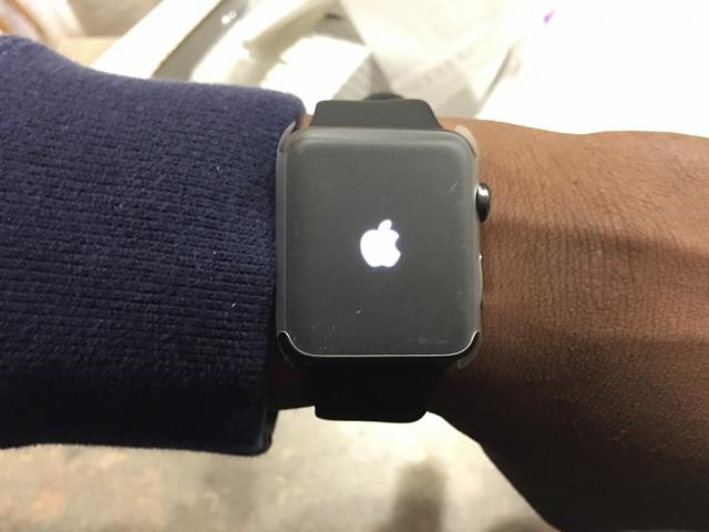 Show off your  Watch!-imoreappimg_20160228_234613.jpg