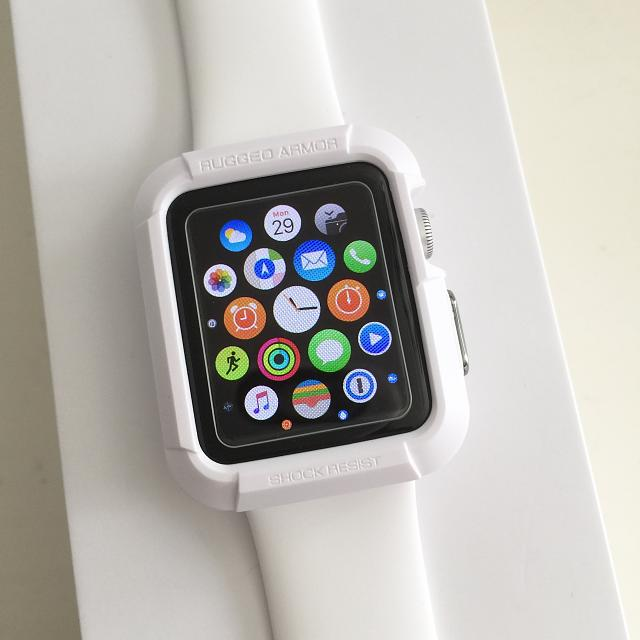 Apple Watch Cases-file-feb-29-11-26-34-am.jpeg