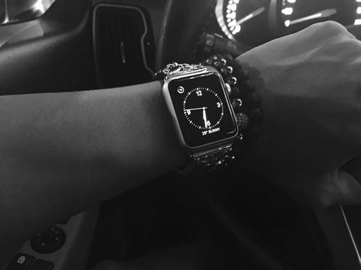 Show us your Apple Watch face!-12814552_10205562576535529_5621449243065579863_n.jpg